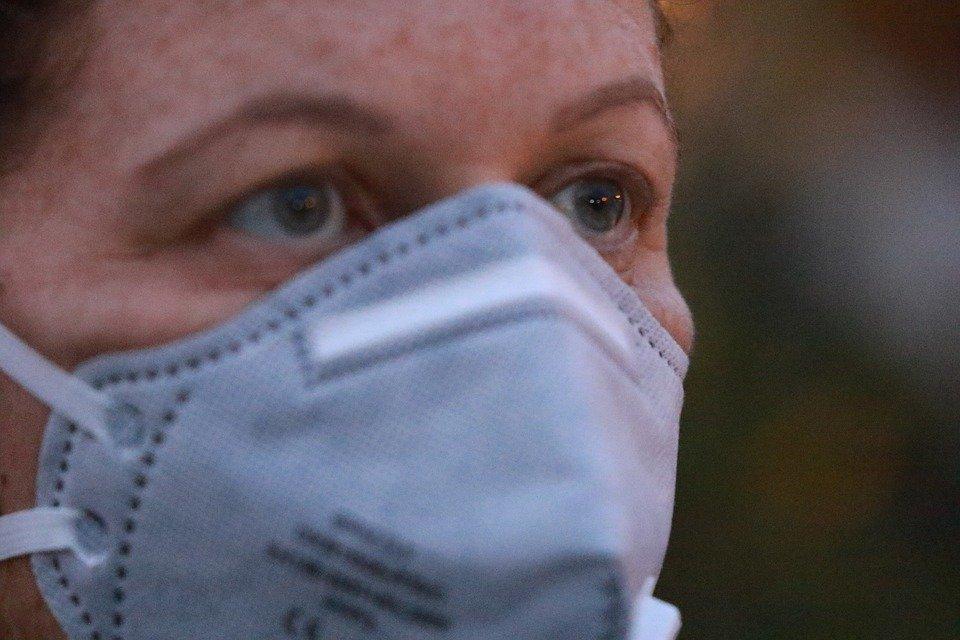 Jak se bránit nebezpečnému koronaviru, který aktuálně sužuje celý svět?
