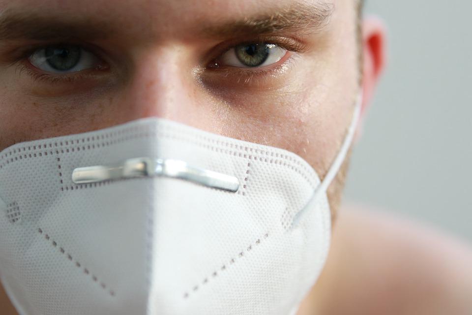 Jak nedostat COVID-19 a další rady na koronavirus