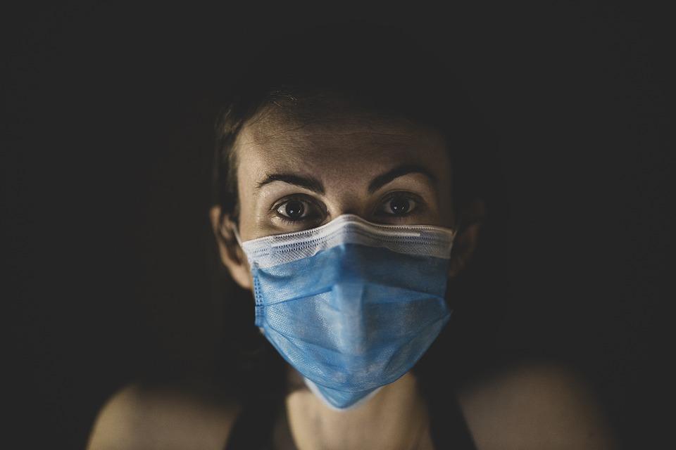 Těhotenství a koronavirus. Co je dobré vědět?