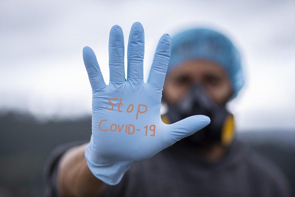 Nejobávanější nemoci, kterých se bojí celý svět. Jaká choroba se k nim řadí?