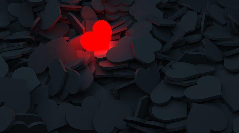 Jak posílit srdce, které je v tomto období velmi zatěžováno?