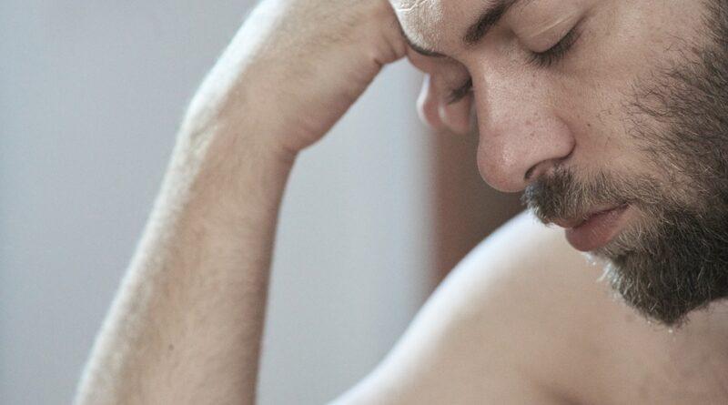 3 bylinky na spaní, které zabírají lépe než prášky z lékárny