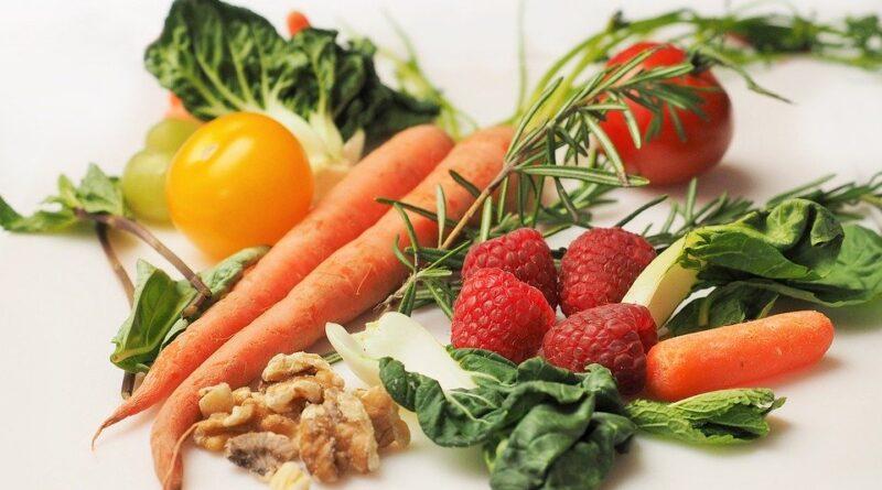 Každý člověk reaguje na zdravý jídelníček jinak, tvrdí studie