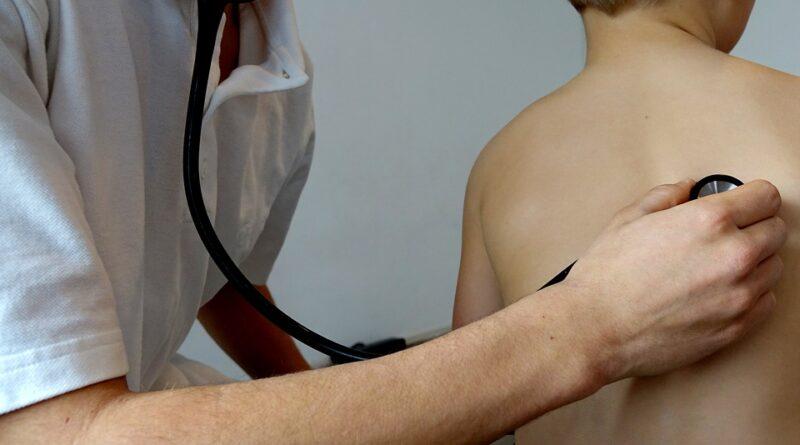 Pátá nemoc: Jaké jsou její příznaky?