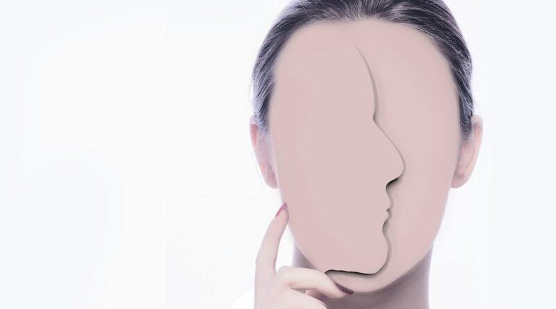 skleróza
