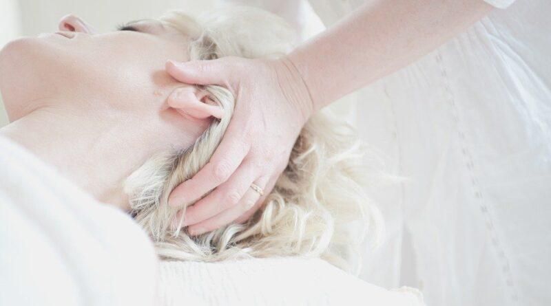 migréna léčba
