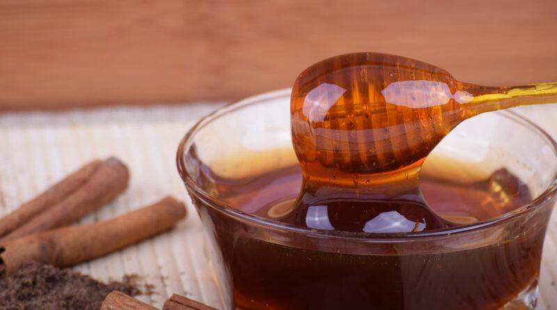 alternativy bílého cukru
